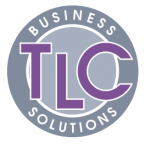 TLC Business Solutions